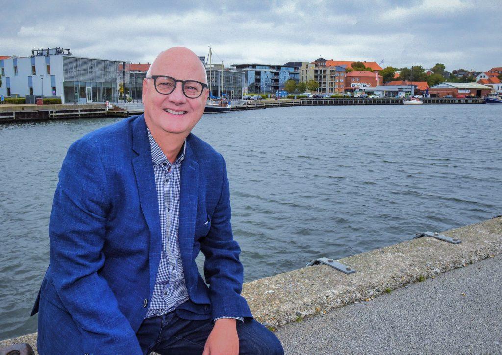 hjælp til økonomiske opgaver nordjylland